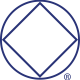 NA-sym-logo-NAWS-ej_bg_2016