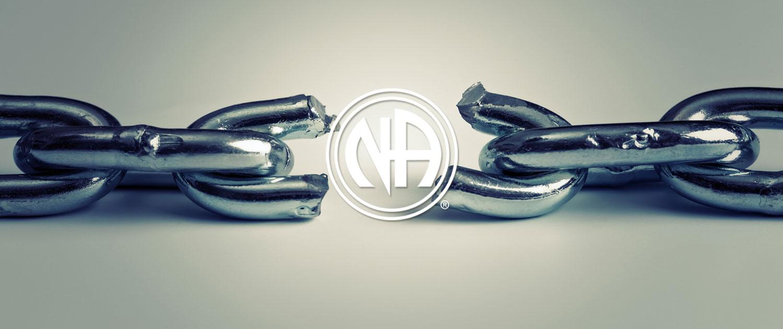 Anonyma Narkomaner | Na Sverige | Narcotics Anonymous