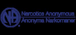 Anonyma Narkomaner NA Sverige